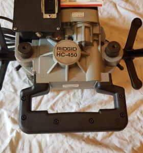 RIDGID HC-450