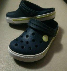 Crocs 8c9
