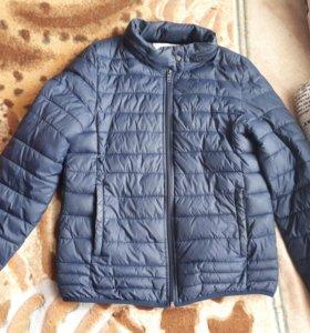 Куртка PULL$BEER