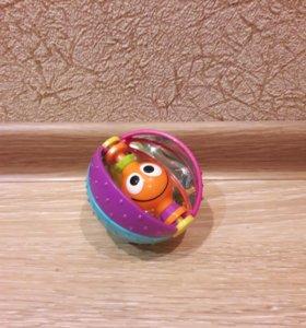 игрушка tiny love