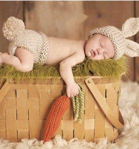 Костюм для младенца