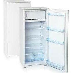 Холодильник (узкий)