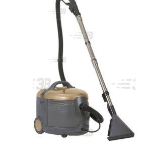 Пылесос моющий