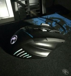 Игровая мышь IGame X7 Gaming