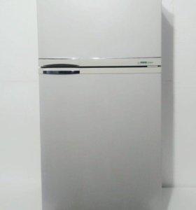 ✅Гигантский холодильник Samsung SR гарантия