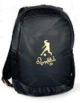 Комплект рюкзак + мешок