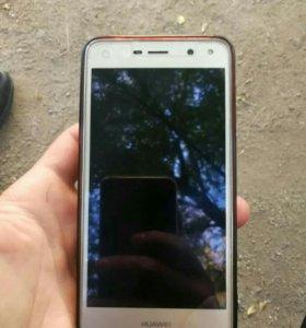 Huawei у5