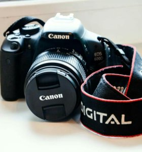 Продам фотоаппарат срочно