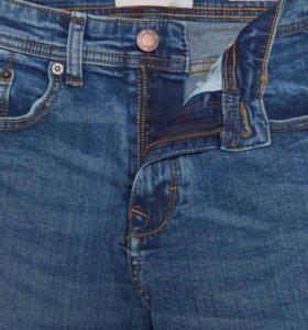 Подростковая мужская одежда