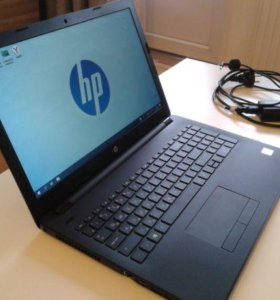 HP 15-bw551ur