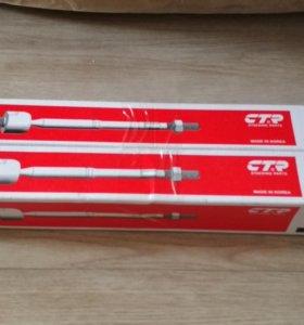 Тяга рулевая CTR CRT-37