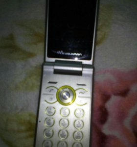 Телефон не рабочий