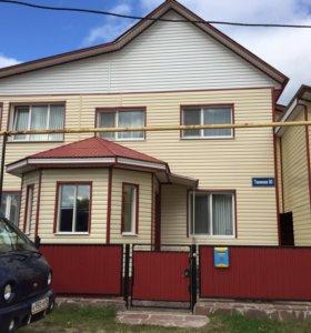 Дом, 265.2 м²