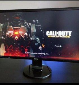 Игровой ультра компьютер
