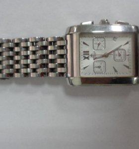 Часы наручные Apella 745