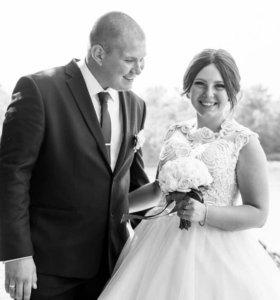 Фотограф семейный детский свадебный