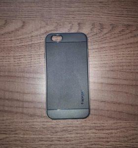 Чехол iPhone 6, 6s