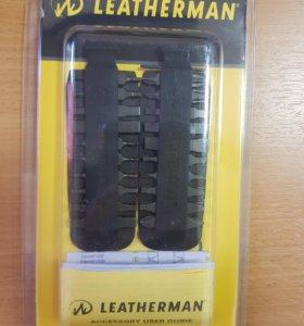 BIT KIT Leatherman 931014