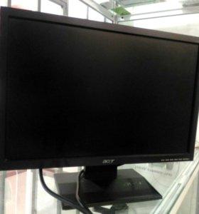 ЖК-монитор Acer V193W D