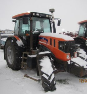 Трактор АТМ 3180
