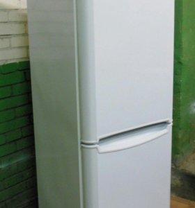 Холодильник Indesit no frost Доставка