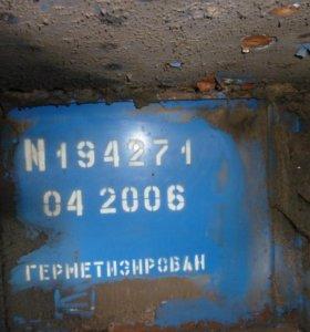 "Комбайн зерноуборочный самоходный ""Енисей 1200 1НМ"""