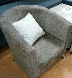 Кресло Джаз. НОВОЕ