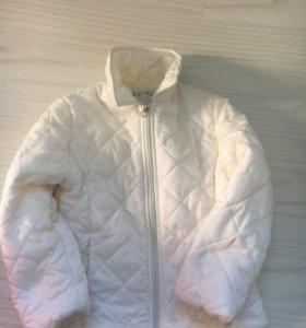 Куртка Brums (Италия)