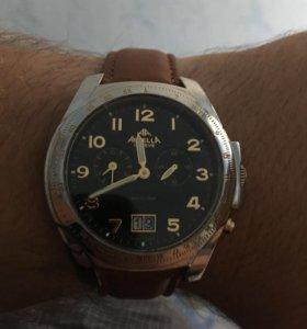 Часы Швейцарцкие