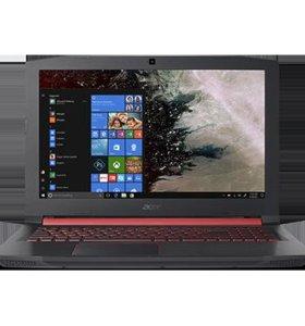 Новый Acer Nitro 5