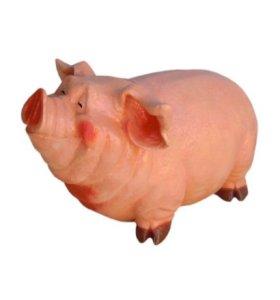 Копилки свинки