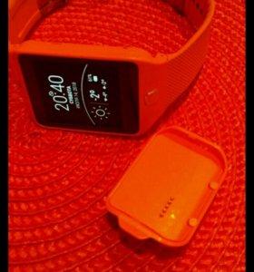 Часы SAMSUNG gear2 neo