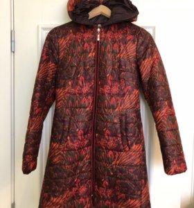 Куртка  женская/детская by Ludmila Romanova 🍁❄️