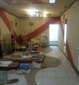 Продажа, помещение свободного назначения, 86 м²