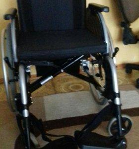 Инвалитная коляска!!!