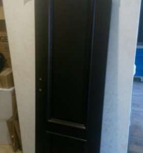 Дверь межкомнатная 60 *200