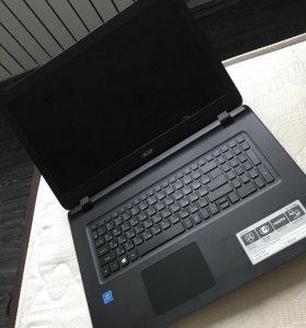 Acer Aspire ES1-732-P0A8