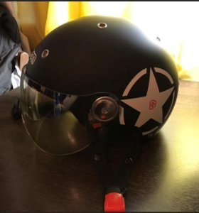 Шлем BEON