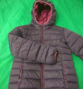 Куртка р.140