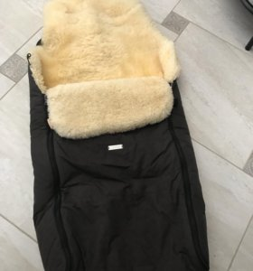 Зимний мешок