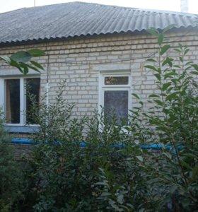 Дом, 75.3 м²