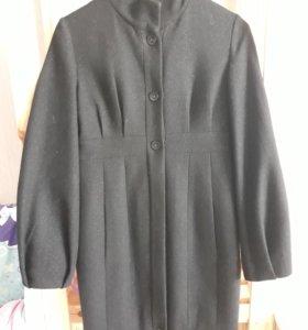 Пальто love republic продажа/обмен