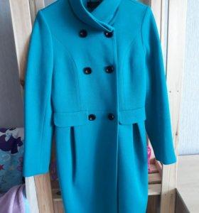 Пальто продажа/ обмен