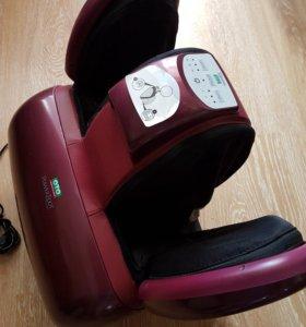 Массажер электрический для ног