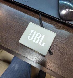 Колонка JBL Go Оригинал