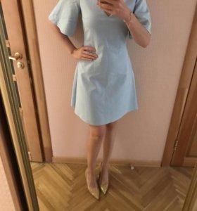 Новое платье Fashion Collection
