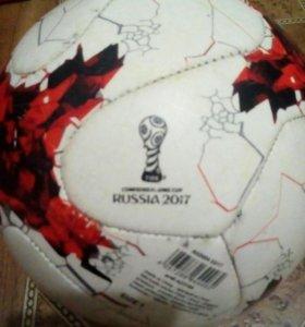 Мяч ADIDAS
