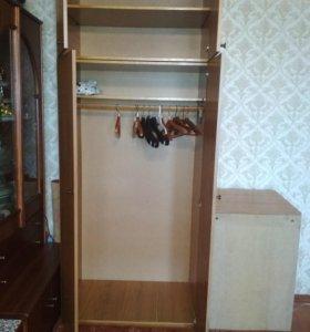 Продаю шкаф