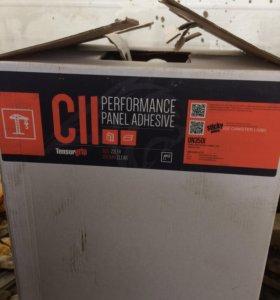 TensorGrip -C11 Клей