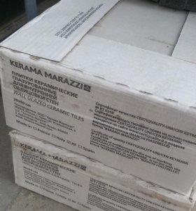 Керамическая плитка Kerama Marazzi
